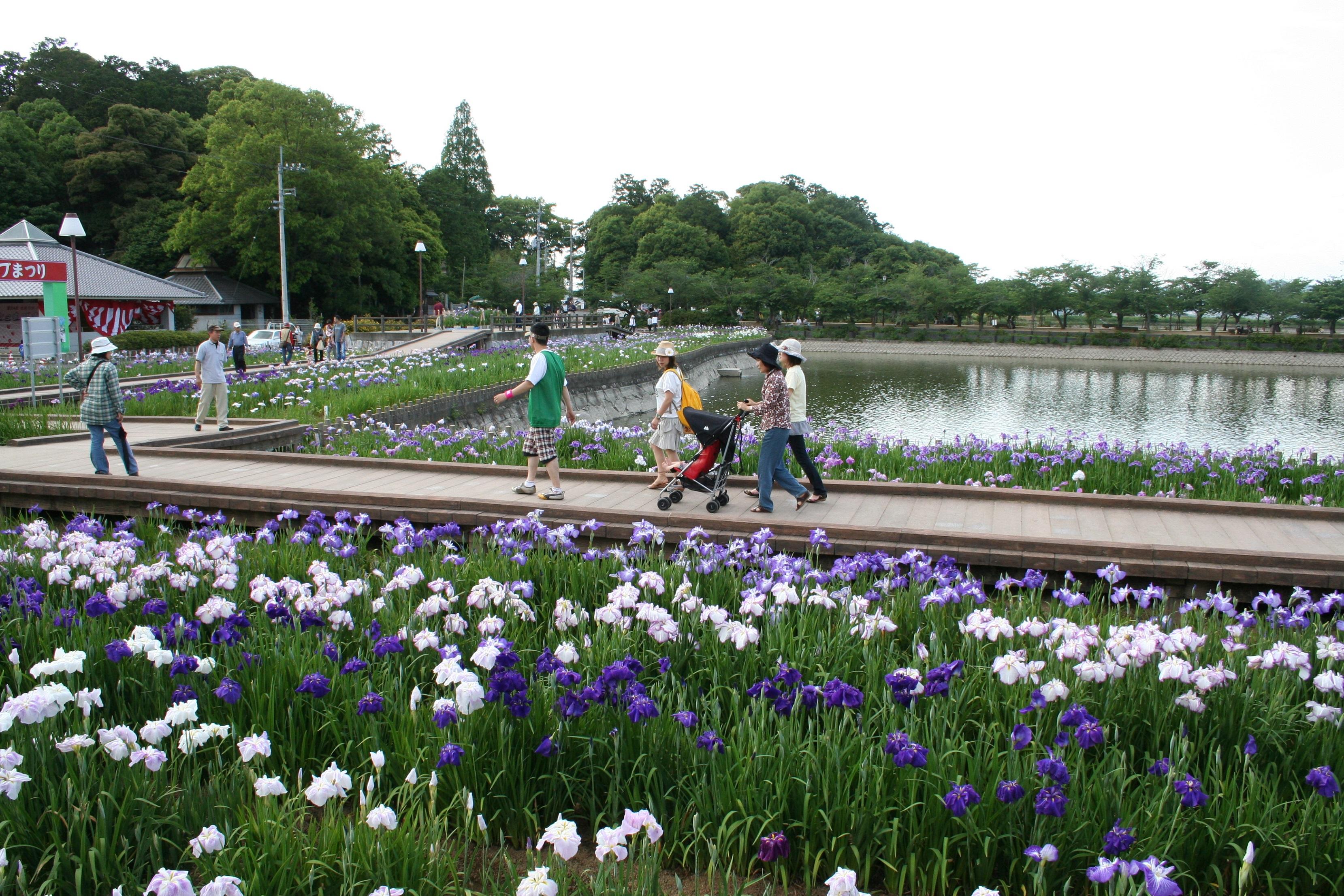 2009KIKAKUKOUEN 064